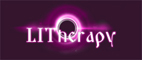 LITherapy